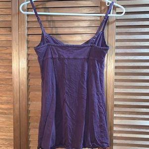 Wilfred Tops - Wilfred Bustier Tank